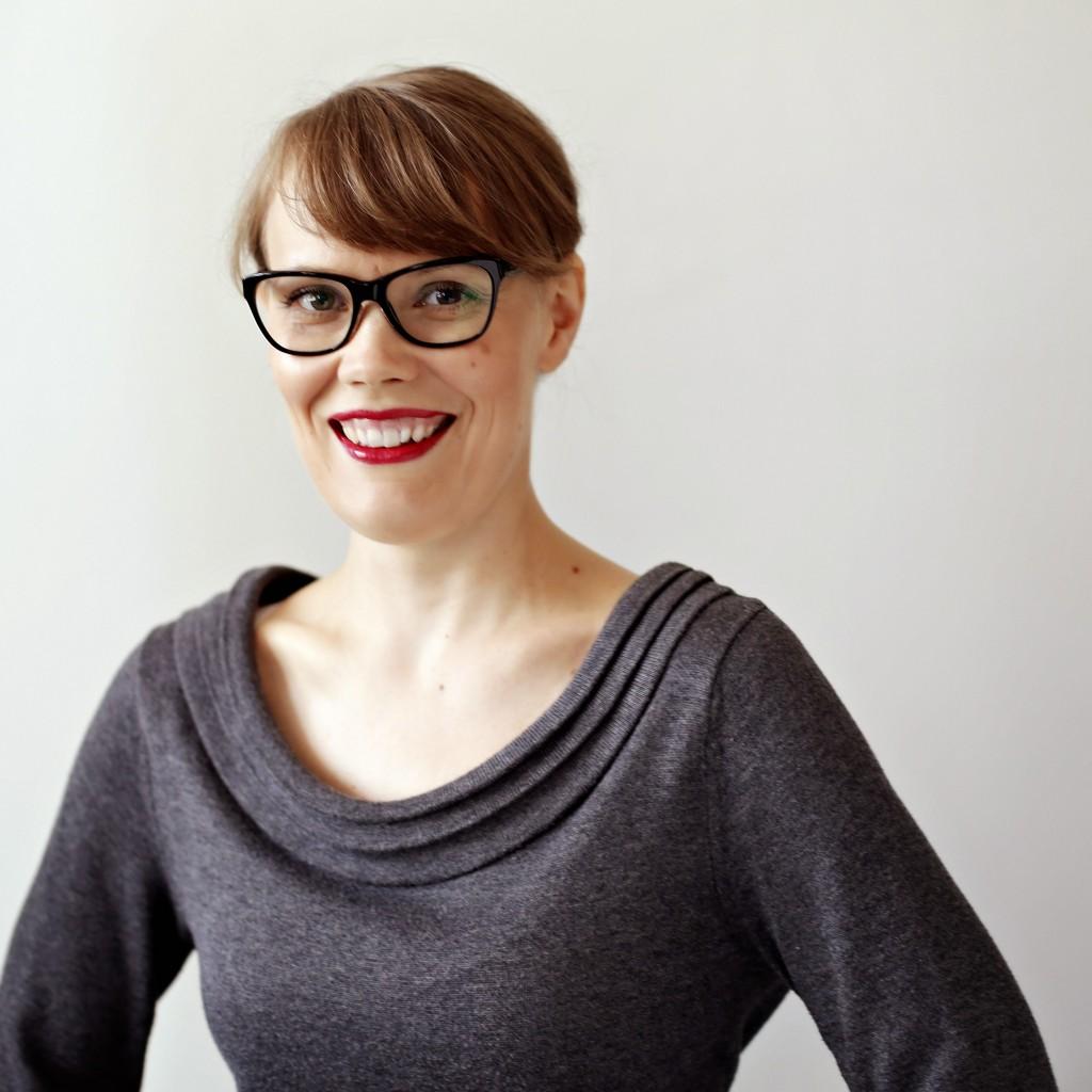Kaisa Hernberg